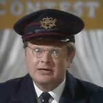 benny-hill3-e1495763099794.png