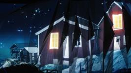 iceland backdrop 2013