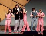 Finland 1976