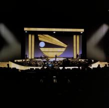 set design 1976