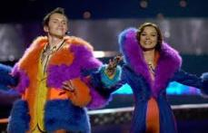 eurovision 2003 hosts