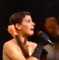 portugal 1988