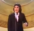 france 1971