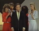 belgium 1984