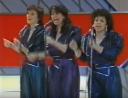 cyprus 1984