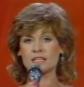 germany 1984