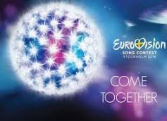 eurovision logo 2016
