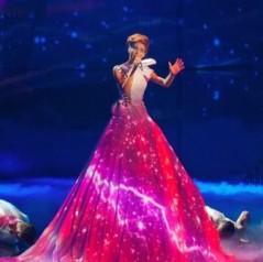 eurovision moldova 2013 (2)