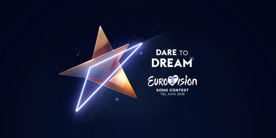 eurovision-2019-logo